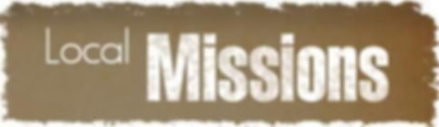 Local Missions Photo.jpg