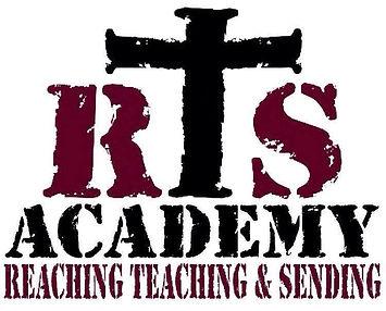 RTS Academy Logo.jpg