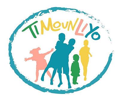Ti Moun Li Yo_logo.jpg