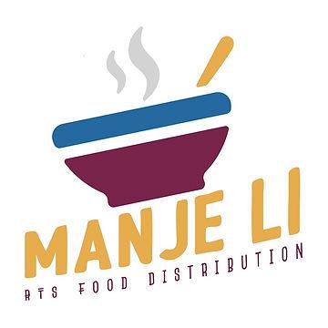 MANJE LI-Logo Half Size.jpg