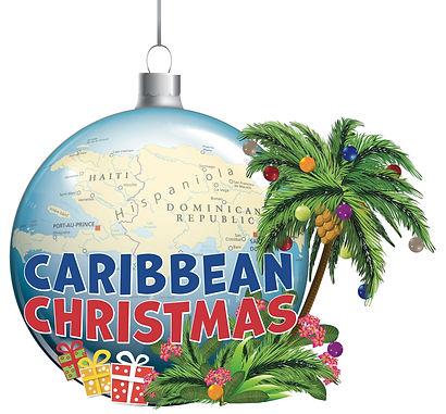 Caribbean Christmas.jpg