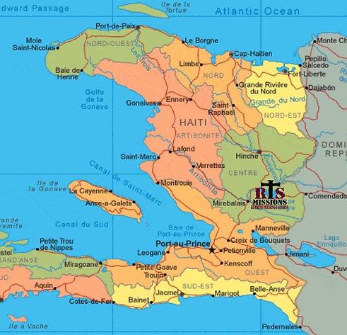 Haiti With Logo.jpg