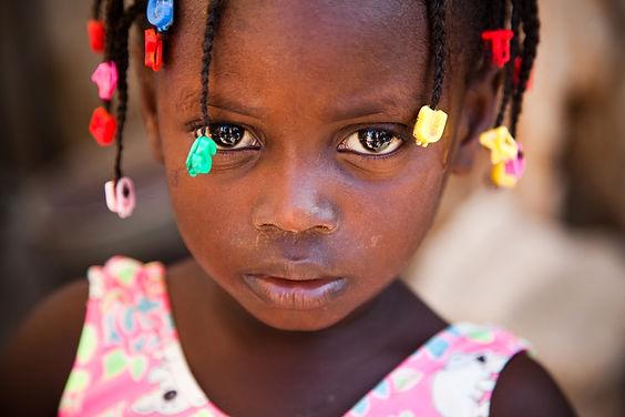 Haiti+SP_5226_sm.jpg