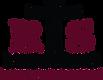 RTS Logo--Hi-Res.png