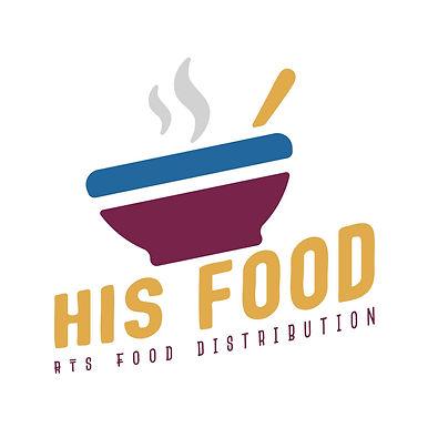 His Food.jpg