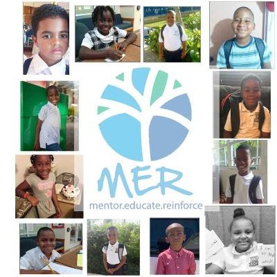 Mentor | Educate | Reinforce