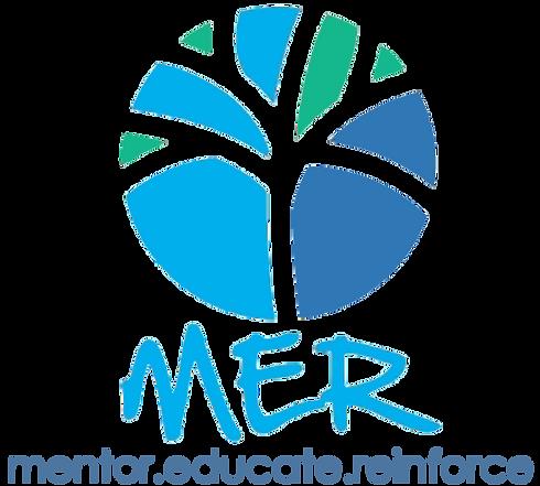 MER-logo.png