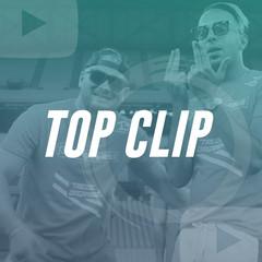 TOP CLIP YT.jpg