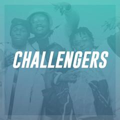 challengers.jpg
