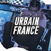 urbain france 2021 new.jpg