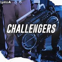 Challengers 2021 new.jpg