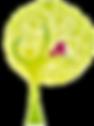 grand_arbre.png