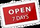 lyon hostess bar OPEN 7 days