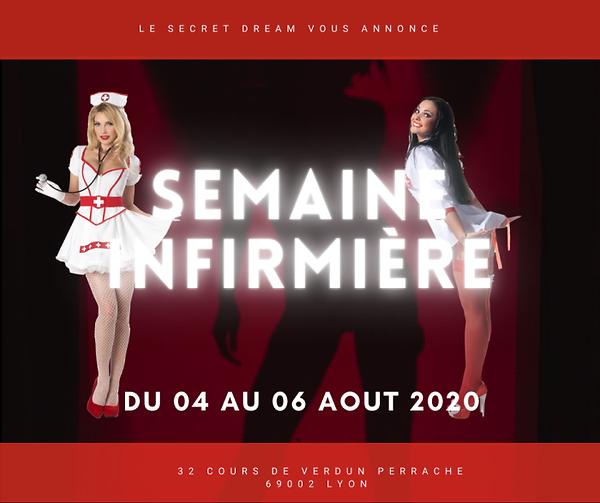 Soirée_Infirmières_au_Bar_a_Hotesses_a
