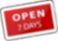 hostess pub lyon OPEN 7 days