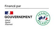 logo-FR-kit-com 3cm.png