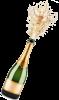 Bar a Champagne a Lyon ouvert en après mid et en soirée tard dans la nuit