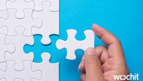 [Blog Post] How to Choose an Enterprise-Grade Video Creation Partner—6 Key Considerations
