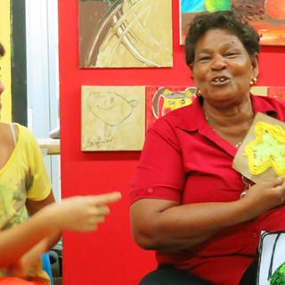 Museo de Arte Contemporáneo de Panamá