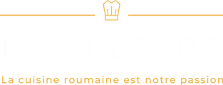 White and Yellow on Transparent.png