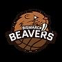 bismarck_beavers.png