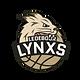 ledebour_lynxs.png