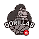 grimm_gorillas.png