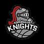 kopernikus_knights.png