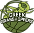 greek_grasshoppers.png