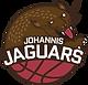 johannis_jaguars.png