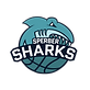 sperber_sharks.png