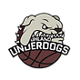 uhland_underdogs.png