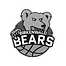 birkenwald_bears.png
