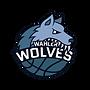 wahler_wolves.png
