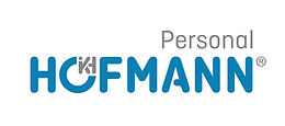 Logo_IK_Hofmann_Relaunch_rgb_0421.jpg