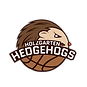 holzgarten_hedgehogs.png