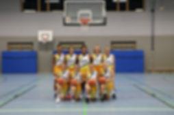 Teamfotou20w.jpg