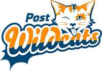 post-wildcats_Logo.png