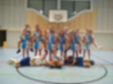 Teamfoto u14w.jpg