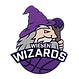 wiesen_wizards.png