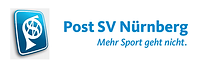 psv_logo_2020_4c-1.png