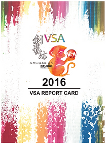 2016 report card cover.png