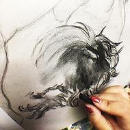 Sketching-H.jpg