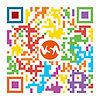 VSA-Wechat-CR.jpg