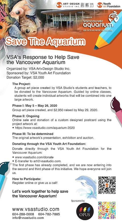 VSA-Save the Aquarium-ENG-General.jpg