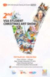 2019-12-VSA Artshow poster.jpg