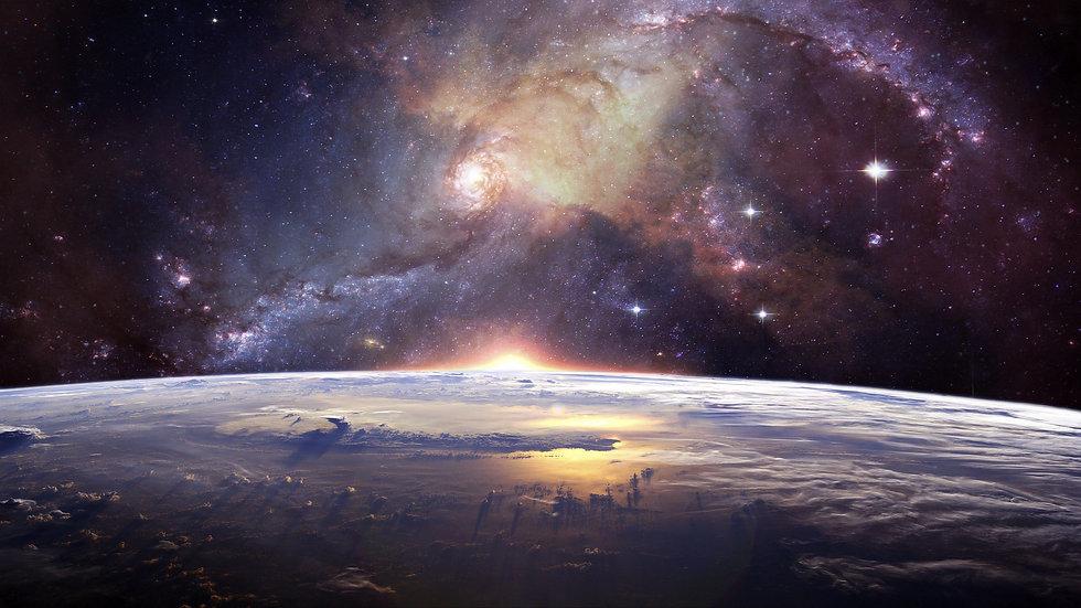 galaxy_universe_stars_125862_2560x1440.j