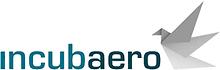 IncubAero.png