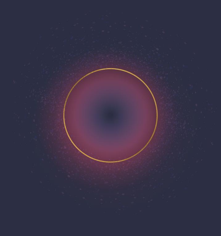 cvyoga portal.png