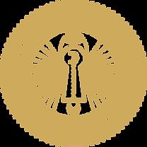 CVY Logo Gold-01.png